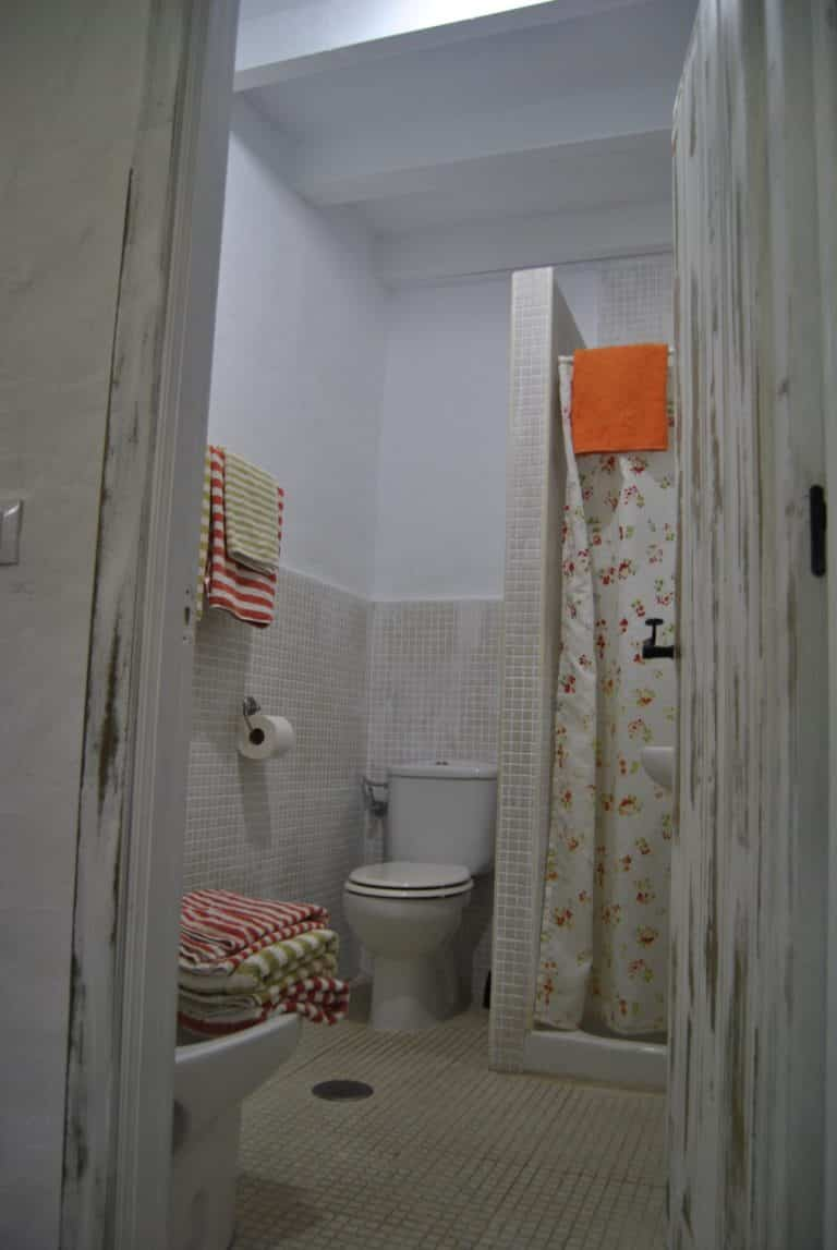 Casas de turismo rural en cantabria para 4 5 o 6 personas for Casa rural para cuatro personas con piscina