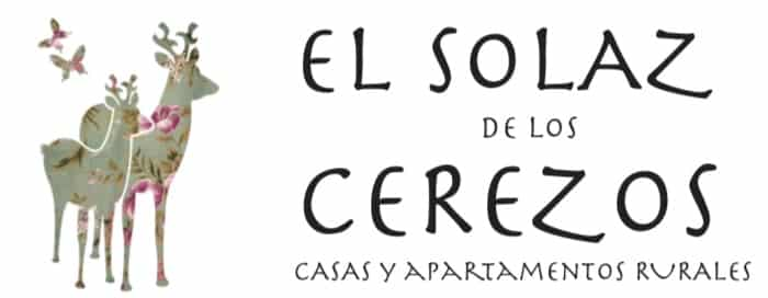 El Solaz de los Cerezos Casas y apartamentos rurales Cantabria